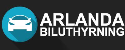 Karta Over Arlanda Flygplats.Karta Over Arlanda